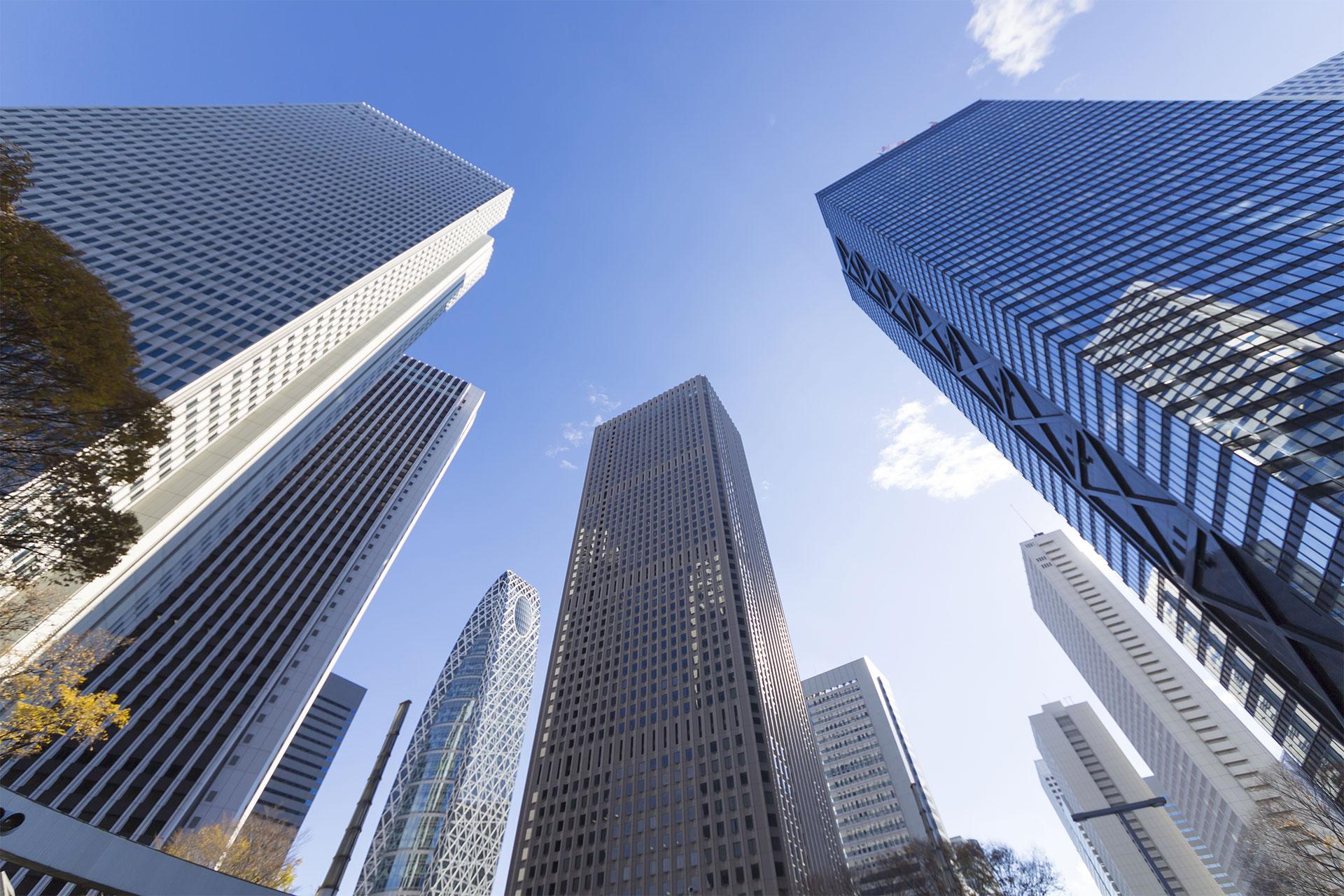 wprowadzenie-minimalnego-podatku-dla-podatnikow-posiadajacych-srodki-trwale-postaci-nieruchomosci-komercyjnych